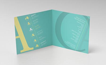 caslon-booklet-mockup-inside.jpg