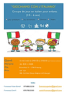 giochiamo_italiano_soci.jpg