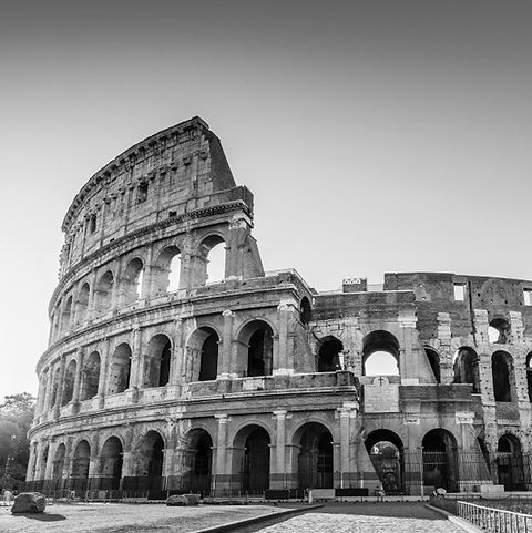 roma-colosseo_edited.jpg