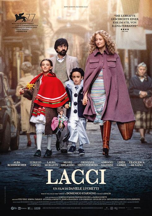 LAC-Plakat-A3-724x1024.jpg