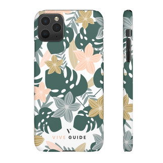 Paradise Bound - Phone Case