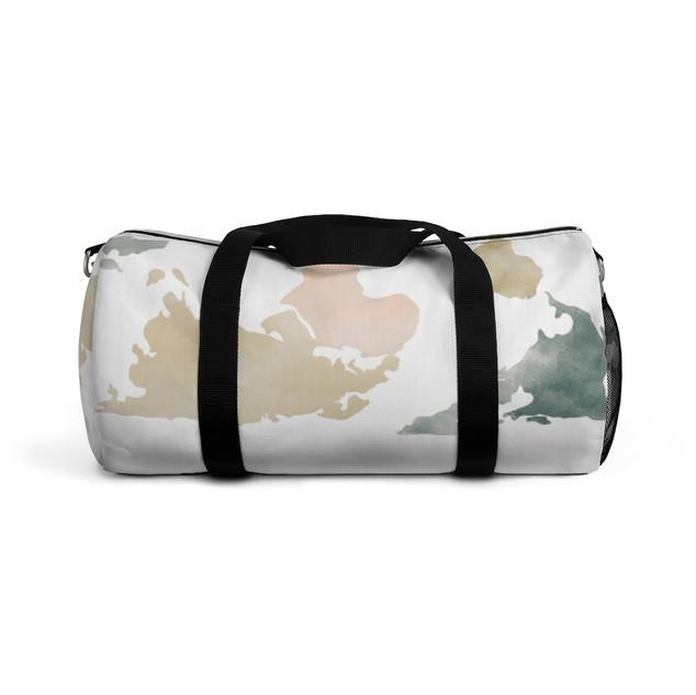 Bon Voyage! - Duffle Bag