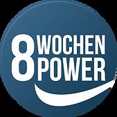Logo_8_WochenPower.png