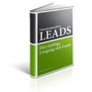 Leads1_2.jpg
