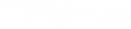 TPV-LOGO-WEISS-PNG-2000x444.png