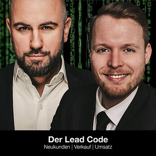 DerLeadCode.jpg