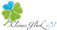 KleinsGlueck_Logo_web.jpg