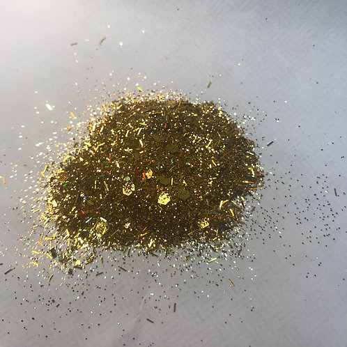 GOLDEN-raw
