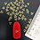 Thumbnail: 100pc Different Nail Decals