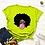 Thumbnail: Pop Ya Bubble  T-shirt