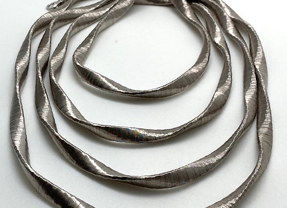 Seta Ribbon Collection