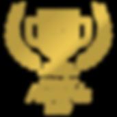 Logo_award_Gold.png