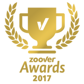 Logo_award_Gold.png