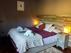 Cielo Room