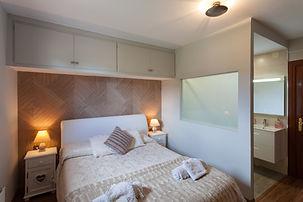 Sol Room