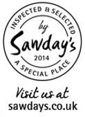 Sawdays stamp.PNG