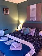 Mar Room
