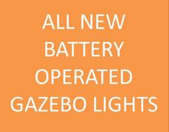 GAZEBO LIGHTS BANNER_edited.jpg