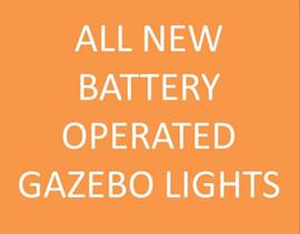 GAZEBO LIGHTS BANNER_edited.jpg