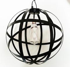 Globe Light.jpg
