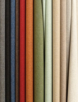 Endura Fabric 300D/180g Polyester