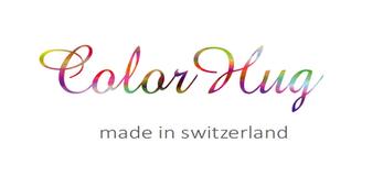 ColorHug
