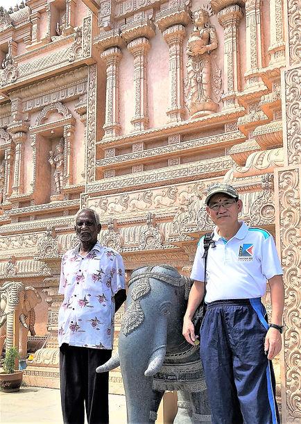 Hindu-14_20181104-雪兰莪武吉罗丹印度庙-雕塑最精致的印度庙