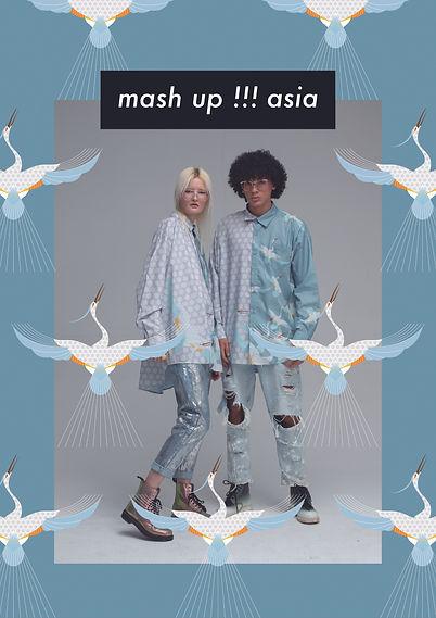 mash up !!! asia (2).jpg