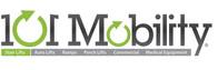 101Mobility Logo.jpg