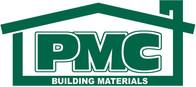 PMC Logo.jpg
