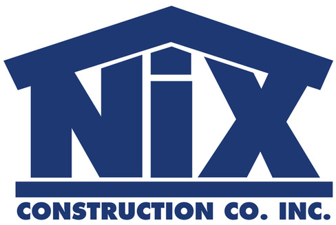 Nix Construction.jpg