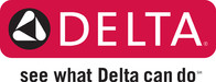 DeltaLogo_2C_black_tag_size1.jpg