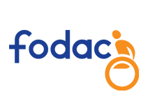 FODAC (friends of disabled adults and ch