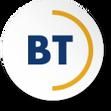 Bennett Thrasher logo.png