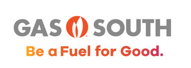1699_Fuel_For_Good_Logo_EXT_FullColor (2