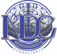 NDC_logo_CMYK.jpg