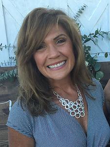 Carolyn Polakowski