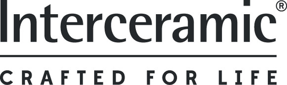 Interceramic Logo.jpg