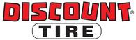 Discount Tire Logo.jpg