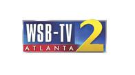 WSB-TV Logo .jpg