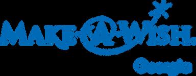 Make A Wish Georgia Logo.png