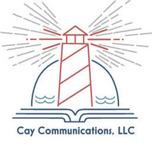 Cay Communications.jpg