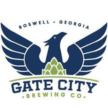 gate city logo.jpg