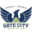 gate city logo.jpg
