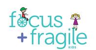 Focus Fragile Logo_2017_stacked.Vertical