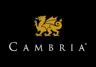 Cambria Logo.jpg