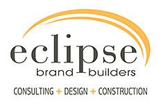 Eclipse Brand Builders Logo. jpg.jpg