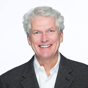 Dr. Stephen Timme