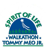Spirit of Life (Meo family) Logo.jpg