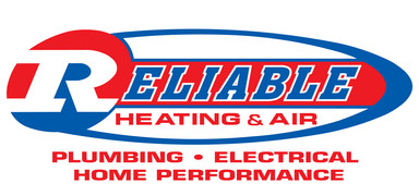Reliable Heating and Air Hi Res Logo.jpg